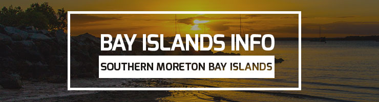 Welcome to Bay Islands Info - Macleay Lamb Karragarra Russell