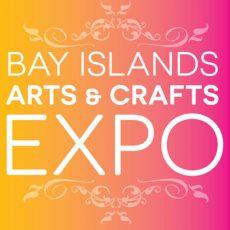 Bay Islands Arts & Craft Expo @ Russell Island Recreation Hall   Russell Island   Queensland   Australia