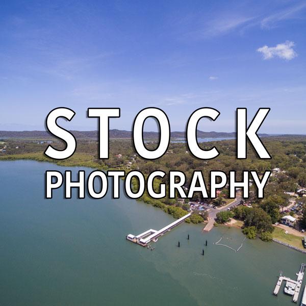 Stock Media