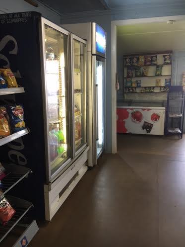 shop photo 3
