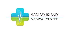 mi-med-centres